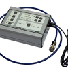 Конвертер для исследования сигналов в проводных коммуникациях «ОМЕГА-КС-3″