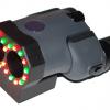 Профессиональный обнаружитель скрытых видеокамер «Оптик-2»
