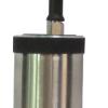 СВЧ конвертер ПС-9000