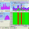 Специальное программное обеспечение RadioInspector
