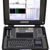 Многоканальный комплекс радиоконтроля «ОМЕГА-2К»